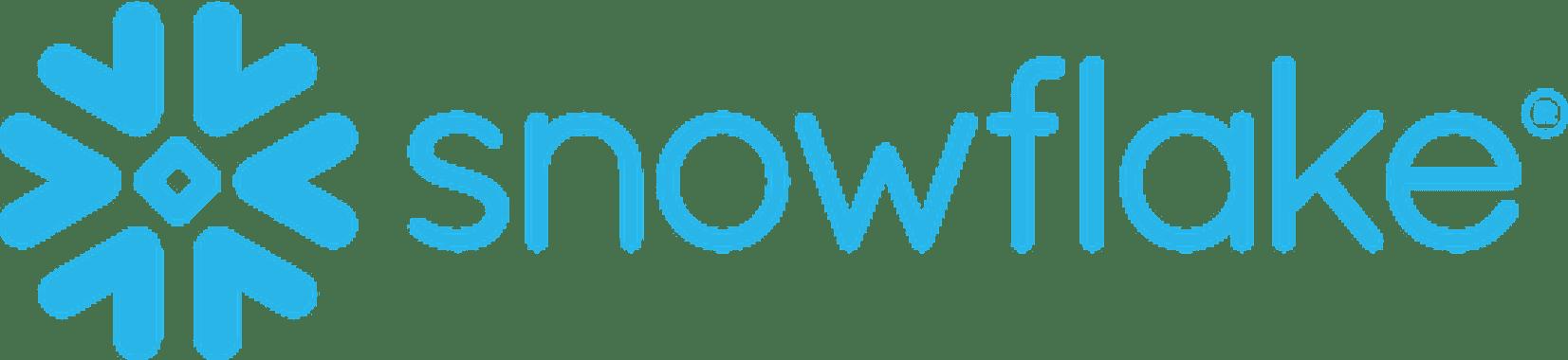 Snowflake Cloud Data Warehouse: Snowflake Data Warehouse