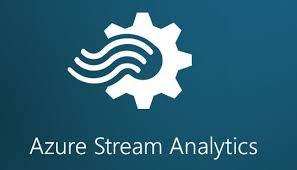 Stream Analytics