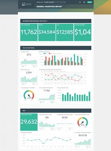 Custom Streaming Data Tile  - Power BI Real Time