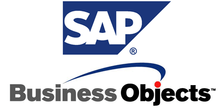 SAP Crystal Reports Logo