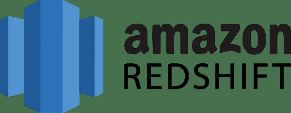 Amazon Redshift Logo