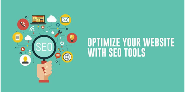 SEO Reporting Tools for optimizing websites