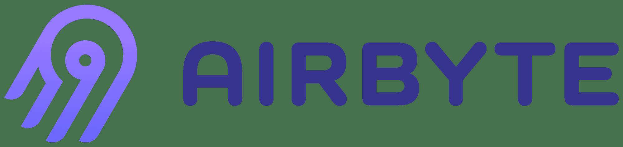 Airbyte Logo