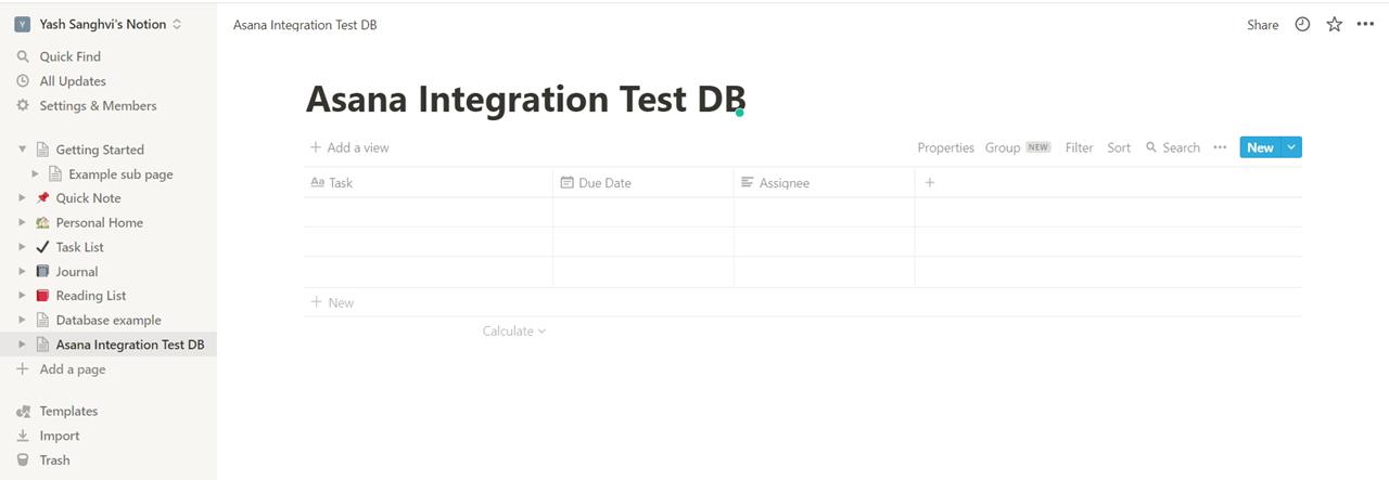 DWaaS Demand Illustration - Data Warehouse as a Service