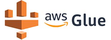 AWS Glue Logo