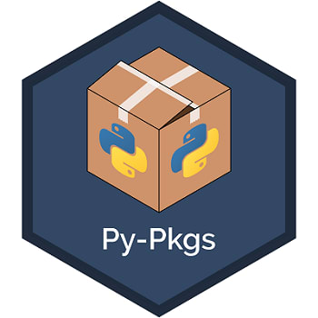 python packages