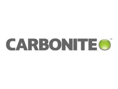 Carbonite Tool Logo
