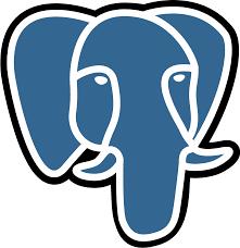 Salesforce to PostgreSQL-PostgreSQL Logo