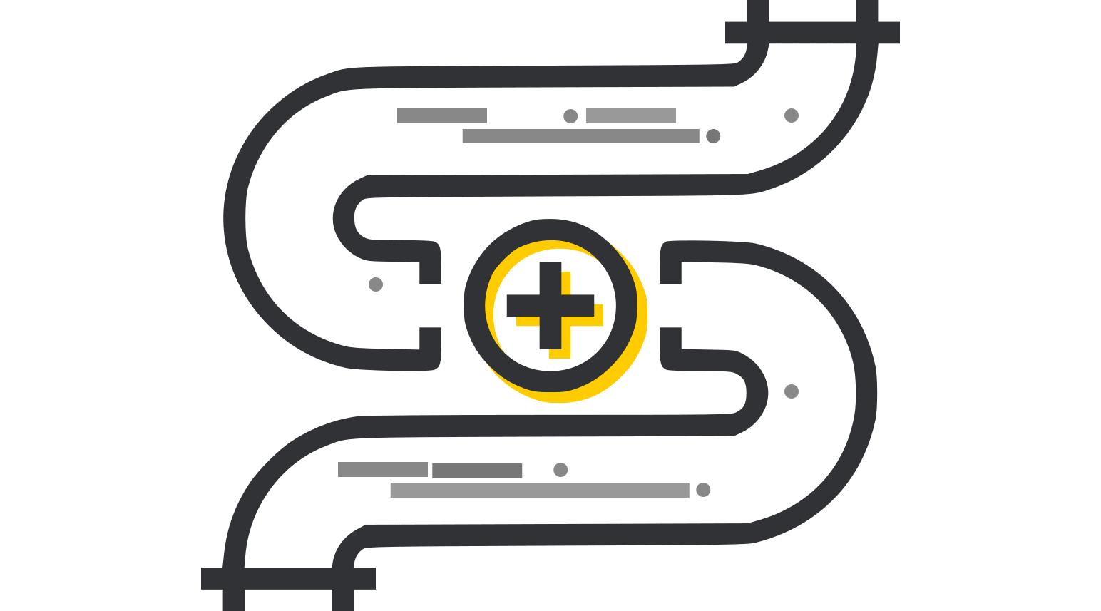 Data Pipeline Tools image