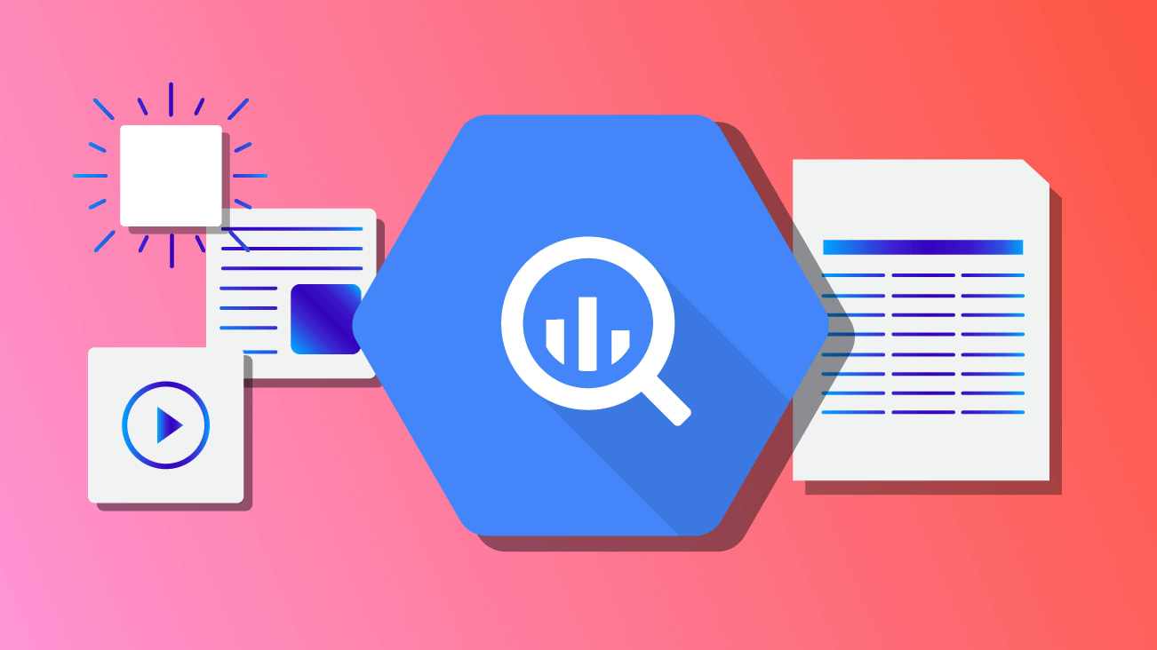 BigQuery SUBSTR function - Features of BigQuery