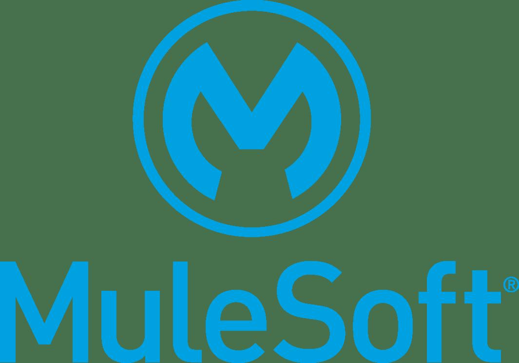 MuleSoft Anypoint Platform Logo