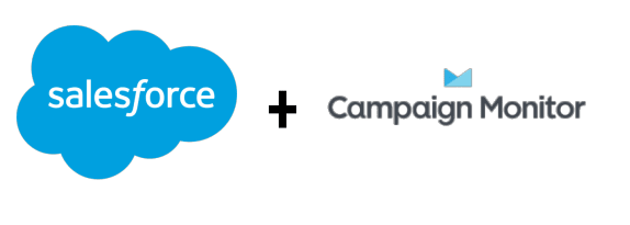 Campaign Monitor Salesforce Integration - Importance