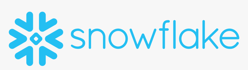 Snowflake Performance Tuning: Logo
