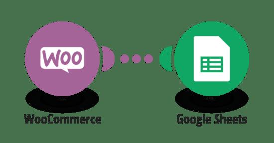 Typeform Webhook Integration