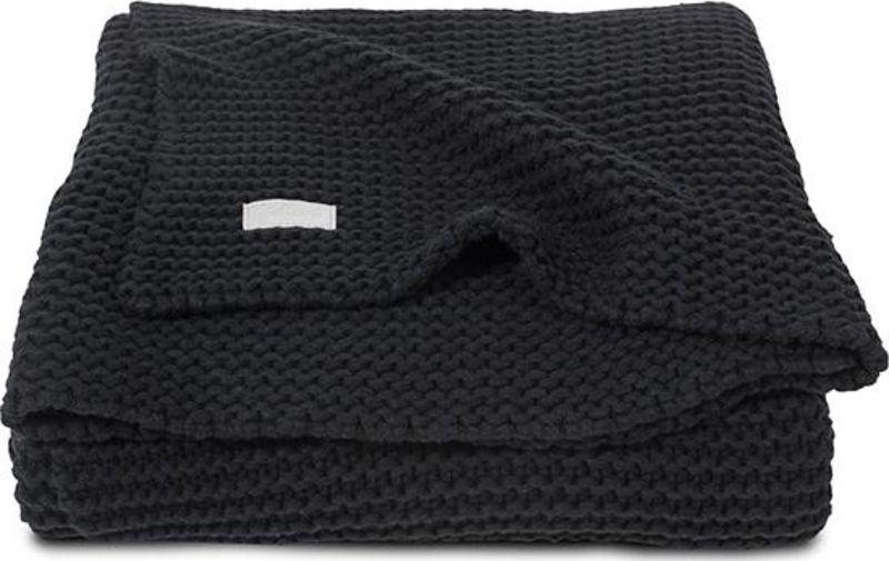 Deken 75x100 Heavy Knit