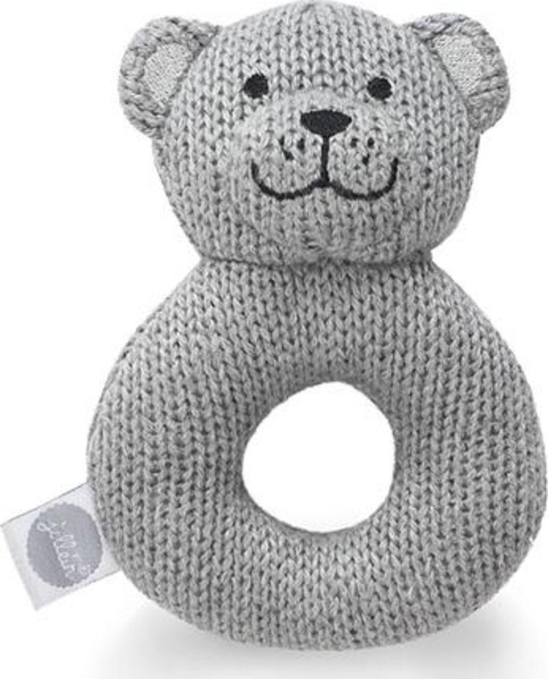 Rammelaar Bear