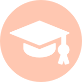 Tutoring category icon