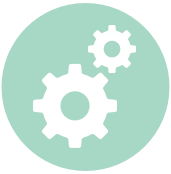 Technology category icon