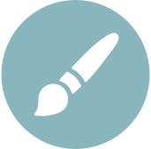 Design category icon