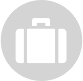 Business category icon