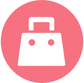 Fashion category icon
