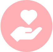 Parenting category icon