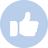 Social Media category icon