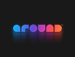 Meet Around, video calls designed for collaboration