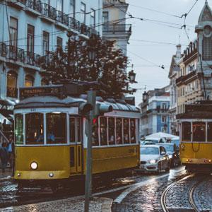 Thumbnail of portugal