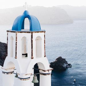 Thumbnail of greece