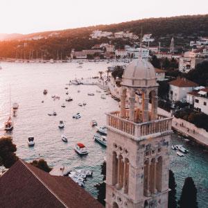 Thumbnail of croatia
