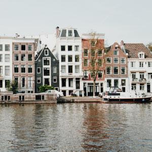 Thumbnail of holland