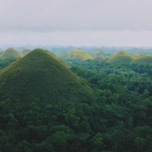 Thumbnail of philippines