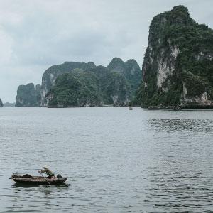 Thumbnail of vietnam