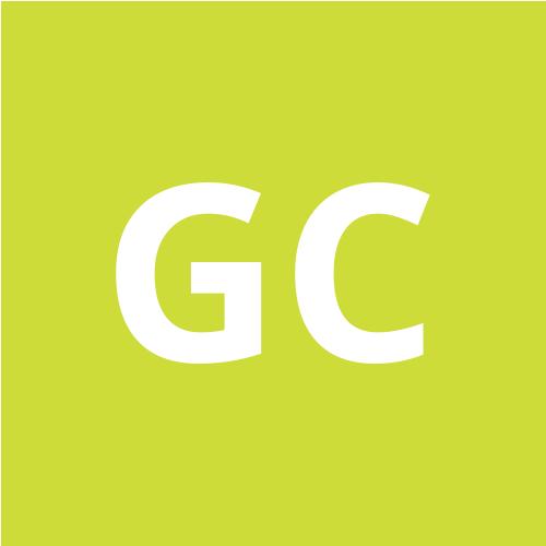 GraceC