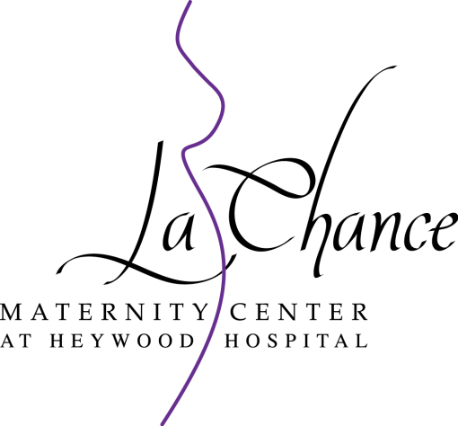 LaChance Maternity Center at Heywood Hospital