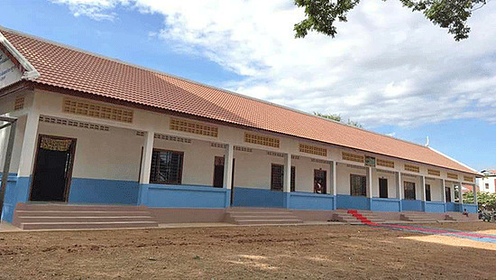 Give%205%20students%20a%20new%20school%20building...