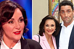 Shirley Ballas: 'It was an issue for...