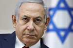 Netanyahu asked the Petitioner to put...