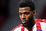 Thomas Lemar to Arsenal transfer...