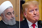 Iran-US tensions: 'Very high risk' of...