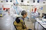 Why the Coronavirus Seems to Hit Men...