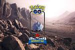 'Pokemon GO' Rhyhorn Community Day:...