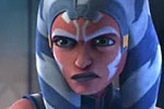 Here's The Only 'Clone Wars' Season...