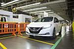 Honda, Nissan to lay off 10,000...