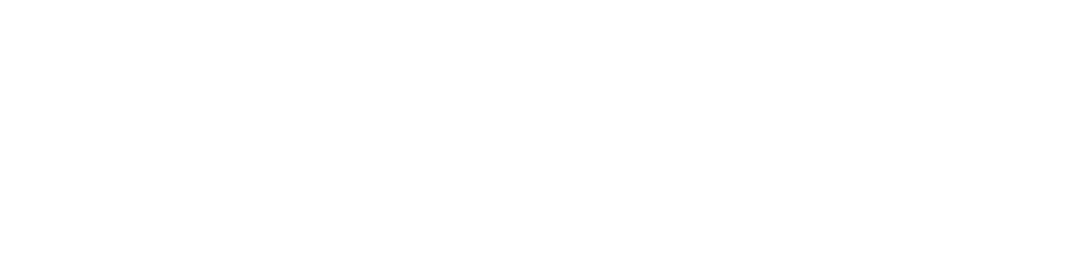 Imperfect People Embracing Imperfect People to Experience Life With Jesus
