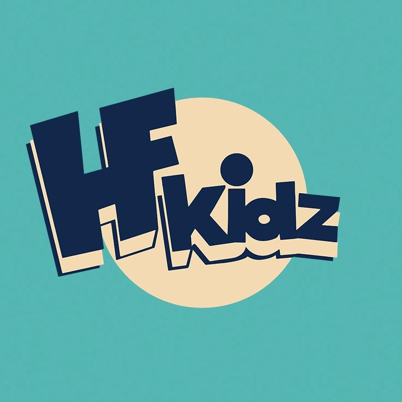 HFKidz