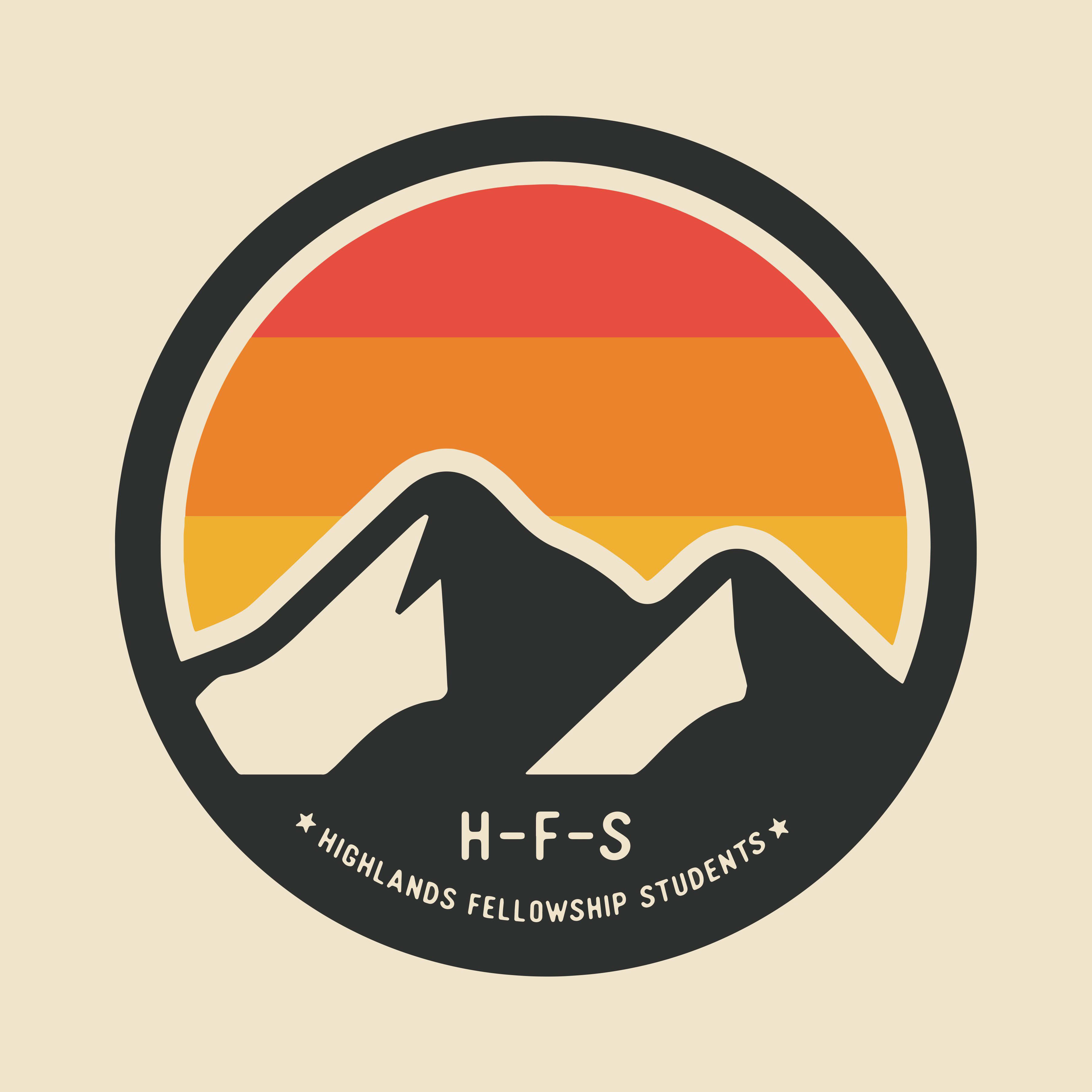 HFStudents