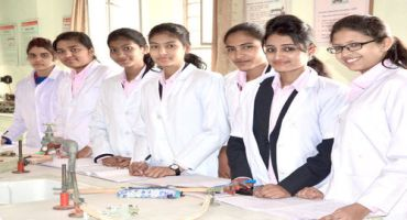 B pharma Distance Education Courses, Admission, Fee, Eligibility 2019-2020
