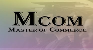 mcom distance education pozgjk - Home